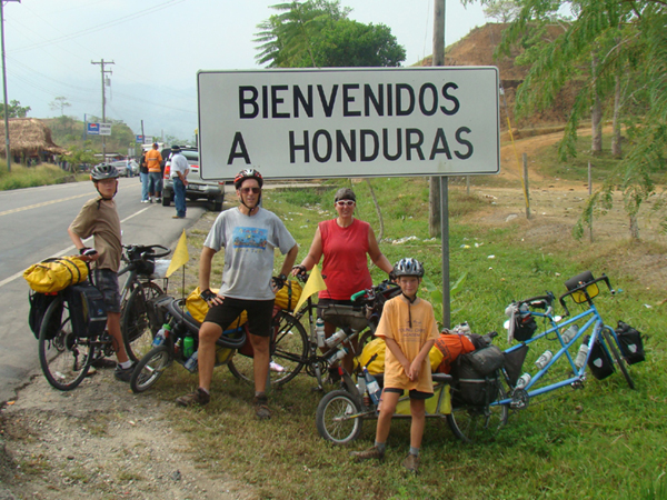 welcome-to-honduras