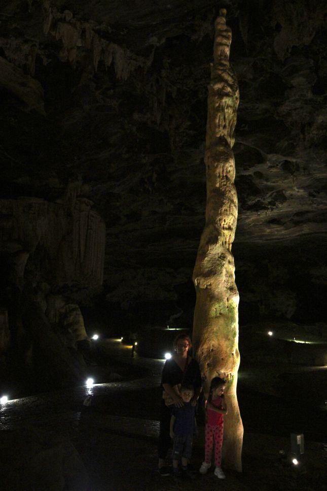 cango caves 2
