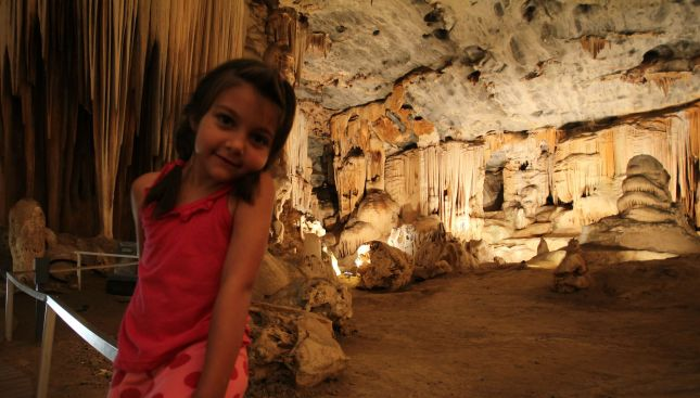 cango caves 4