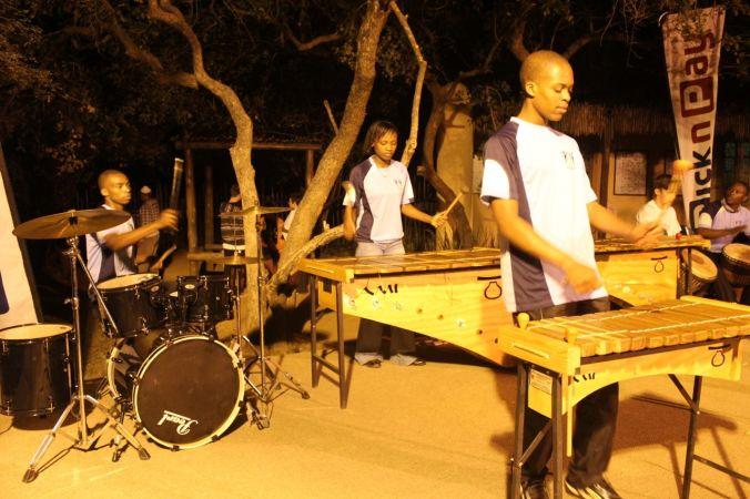 marimba 2