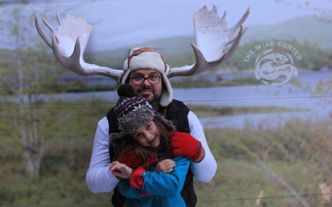 moose nick