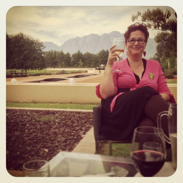 winelands 4