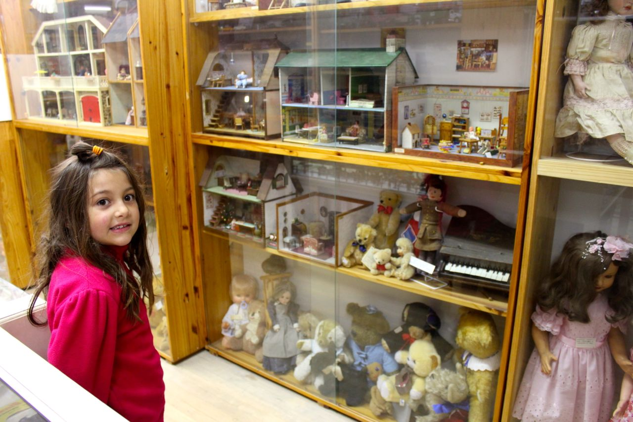 toy museum2