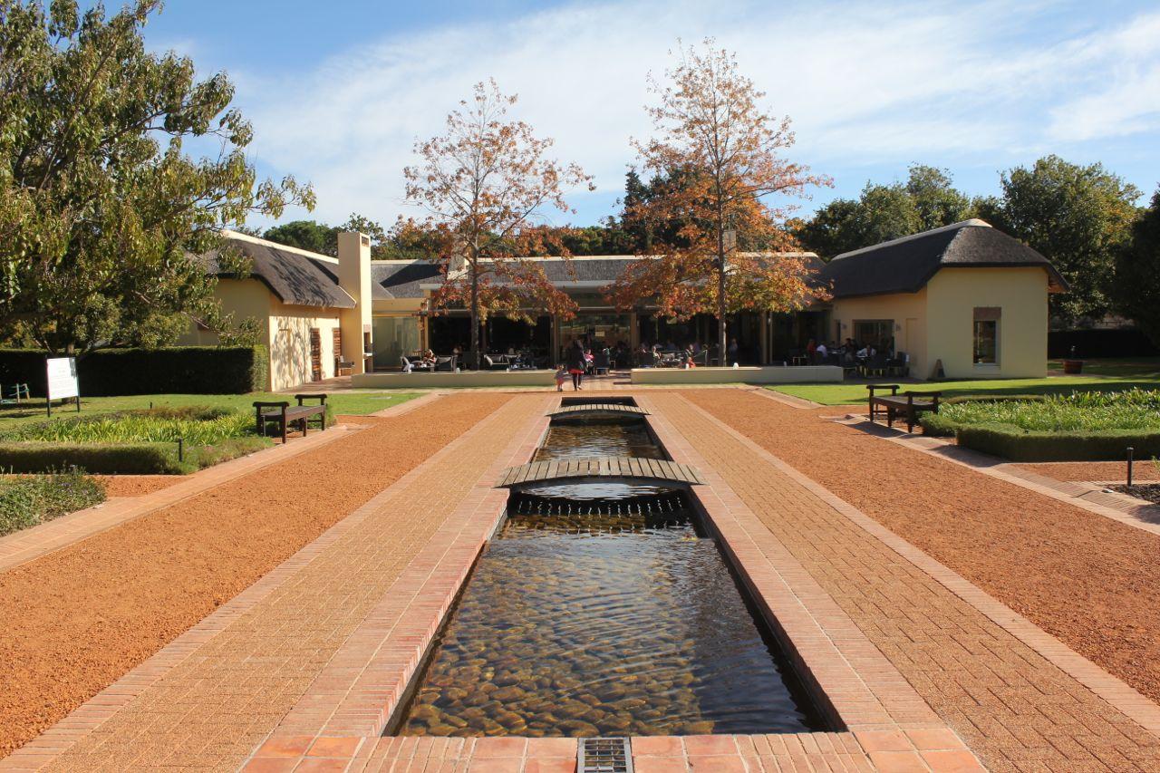 wine estate 3